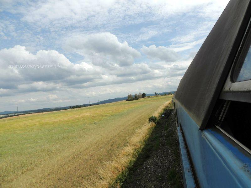 Tren 18