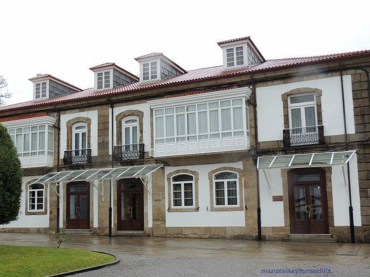 Ferrol Militar 2