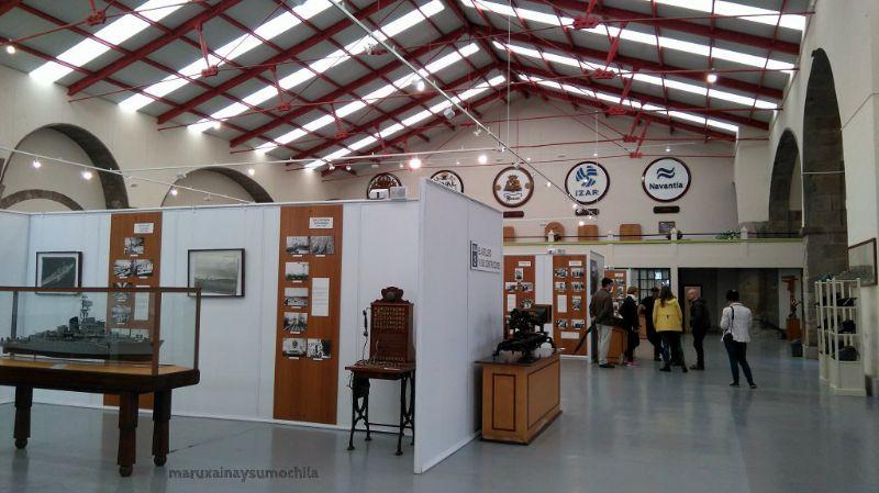 Ferrol Militar 20