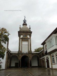 Ferrol Militar 3