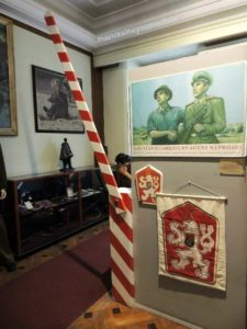 Museo Comunismo 28