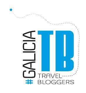 GaliciaTB.jpg