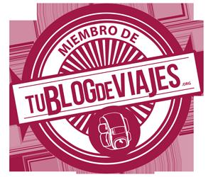 logo-miembro-tublogdeviajes.png